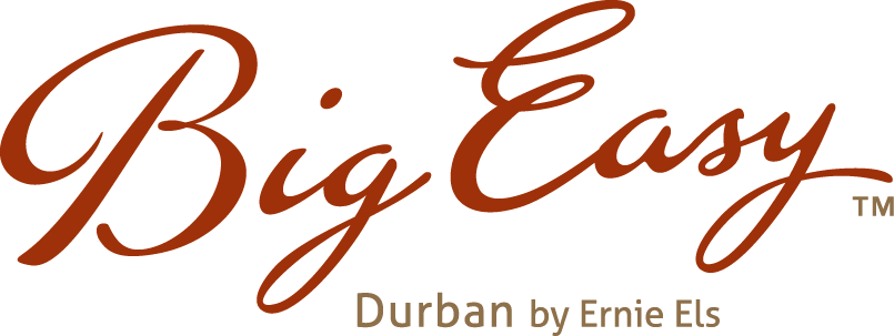 Big Easy_WineBar&Grill_LogoTM_Durban_ByEE_CMYK