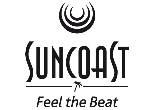 Suncoast TN version