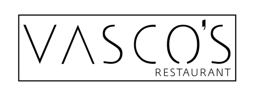 Vasco's Logo_Boxed_Boxed