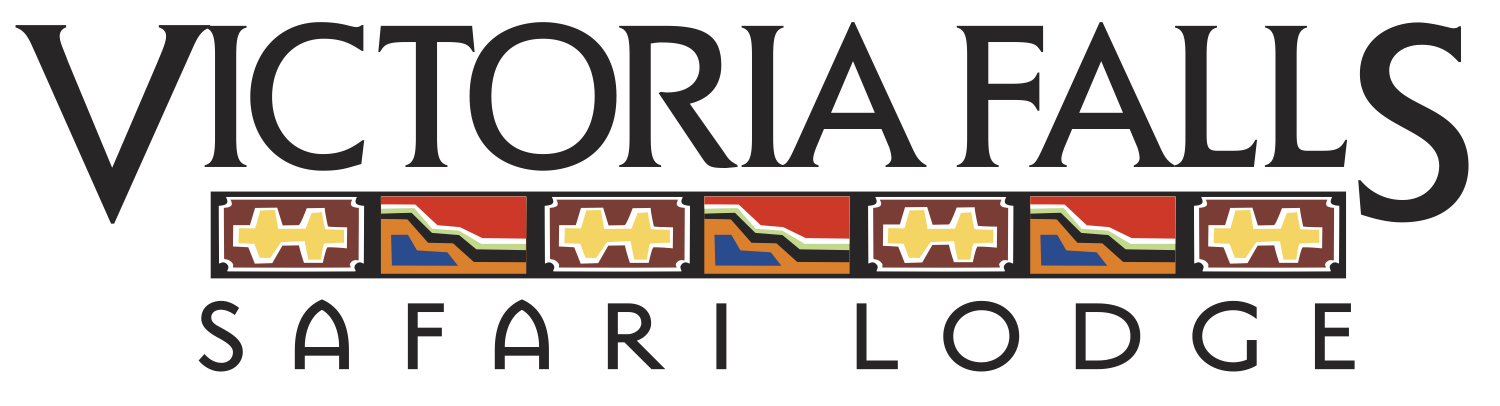 Victoria Falls Safari Lodge Logo