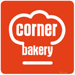 big-corner-bakery-