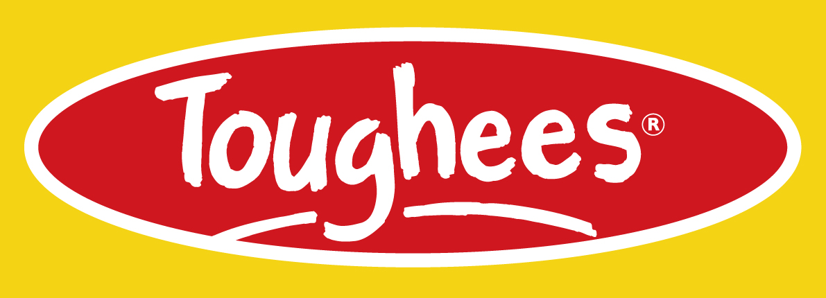 toughees_logo